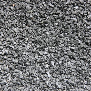 Split Grind Basalt Antraciet 2-5 mm