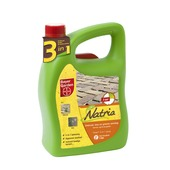 Bayer Natria flitser 3-in-1 spray 3 liter