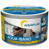 Aquaplan afdichtingsband zelfklevend 10 cm 5 meter