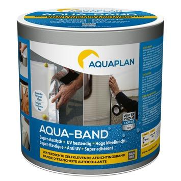 Uitzonderlijk GAMMA | Aquaplan afdichtingsband zelfklevend 15 cm 5 meter kopen YD65