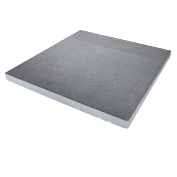 Terrastegel Beton Vegas Zwart Nuance 60x60 cm - 36 Tegels / 12,96 m2
