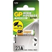 GP batterij alkaline 12V MN21 23AE