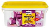 Perfax Ready & Roll behangplaksel voor papier en vinyl 2,25 kg