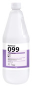 Eurocol 099 Dispersieprimer voorstrijk 1 liter