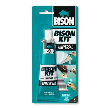 Bison Kit contactlijm universeel 100 ml