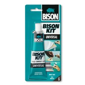 Bison Kit contactlijm universeel 100 ml