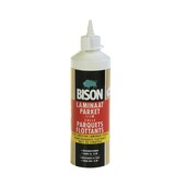 Bison laminaat en parketlijm 500 ml