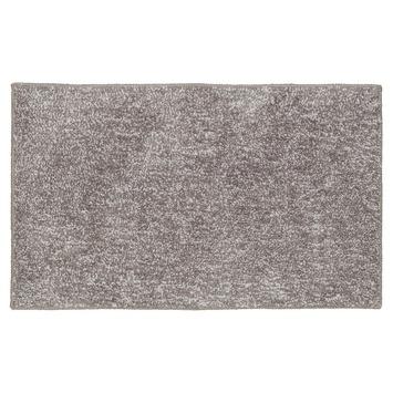 Sealskin Badmat Speckles Taupe 50x80 cm