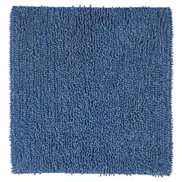 Sealskin WC mat Misto Royal Blauw 60x60 cm