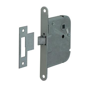 NEMEF 1400 serie insteekslot loopslot standaard Doorn 55mm