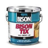 Bison Tix contactlijm 2,5 liter