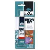 Bison Kit contactlijm universeel 50 ml