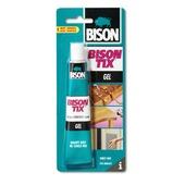 Bison Tix contactlijm gel 50 ml