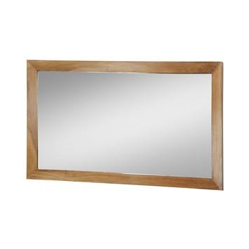 Goede GAMMA | Puur spiegel 120 cm kopen? | RE-76