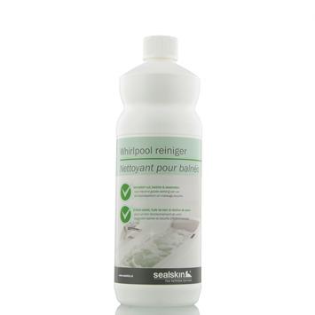 Sealskin whirlpool reiniger 1 liter
