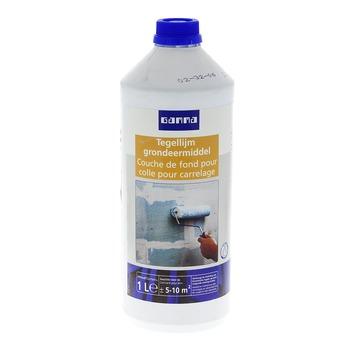 GAMMA grondeermiddel 1 liter
