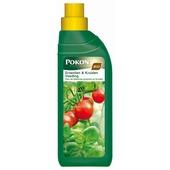 Pokon bio plantenvoeding 500 ml