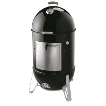 Weber smokey mount barbecue 58,4x61 cm