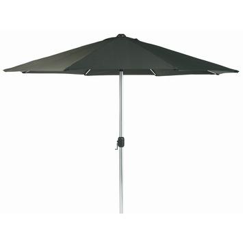 Parasol Miami Zwart Ø300 cm
