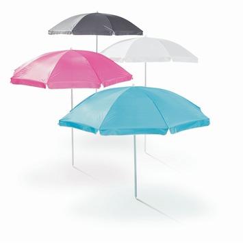Parasol Porto Marie Diverse Kleuren Ø180 cm