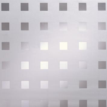Statisch glasfolie Caree 338-8010 67,5x150 cm