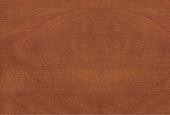 Innova keukenwerkblad ASW28 5410 TR cognac 2050x600x58 mm