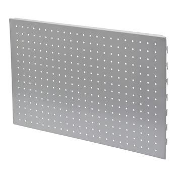Gamma duraline gatenbord hobby 59x40 cm kopen for Karwei openingstijden zondag