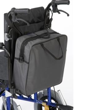 Drive boodschappentas rolstoel of scootmobiel