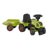 Falk tractor Claas AXOS310