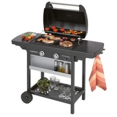 Campingaz gasbarbecue Classic L
