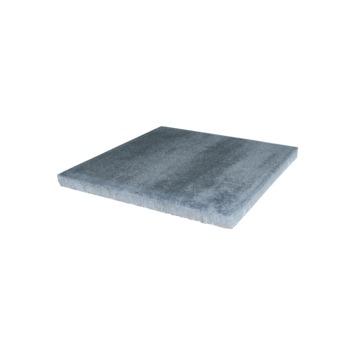 Terrastegels 60x60 Grijs.Gamma Terrastegel Beton Hollywood Grijs 60x60 Cm 36 Tegels 12