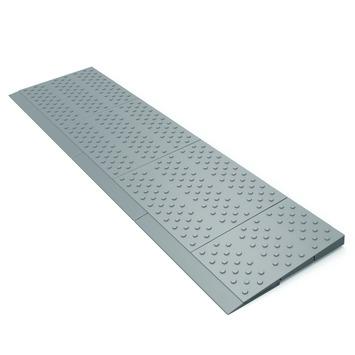 SecuCare drempelhulp 1-laags 84x2x21 cm