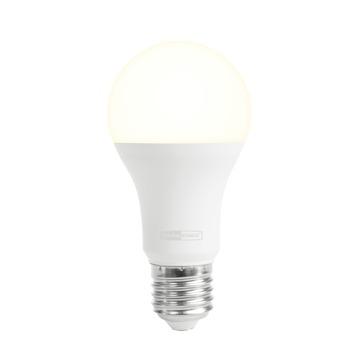 KlikAanKlikUit LED Lamp ALED-2709 Dimbaar