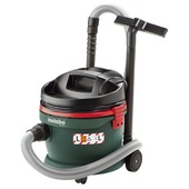 Metabo alleszuiger AS 20L