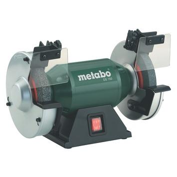 Metabo werkbankslijpmachine DS150