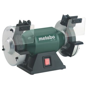 Metabo werkbankslijpmachine DS125