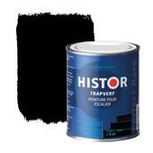 Histor Perfect Base trapverf zwart 750 ml