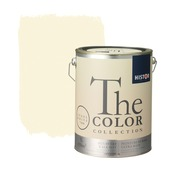 Histor The Color Collection muurverf angel white 5 liter