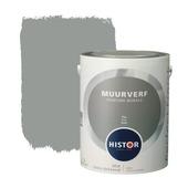 Histor Perfect Finish muurverf tin mat 5 liter