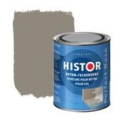 Histor Perfect Base betonverf klei 750 ml