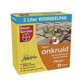 Bayer Natria flitser 3-in-1 concentraat