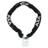 AXA kettingslot clinch 95*7,5 black