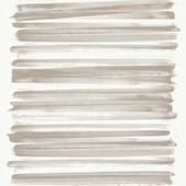 GAMMA KleurID vliesbehang 547232 grind dessin vegen beige 10 meter