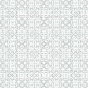 Vliesbehang Salie grijs 547239