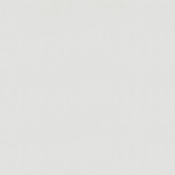 Vliesbehang Parel uni wit 547240
