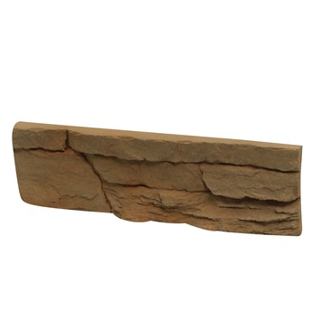 Stone Design Steenstrip Odyssee Geel 0.59 m²