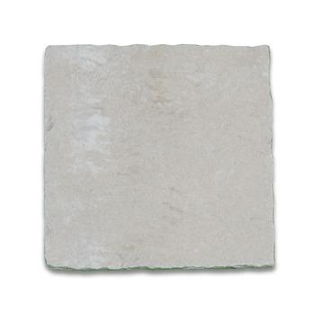 Vloertegel Bric Beige 14,5x14,5 cm 0,5 m²