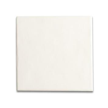 Wandtegel Friesch Wit 13x13 cm 0,507 m²