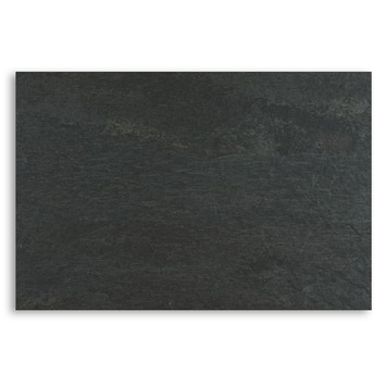 Vloertegel Stone Magma 40x60 cm