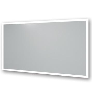 Spiegelpaneel Boston Surround 120x70cm